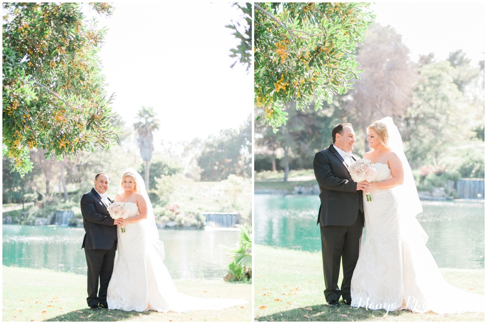 JandK_Wedding_Orange_County_Wedding_Photographer_Manya_Photography__0041
