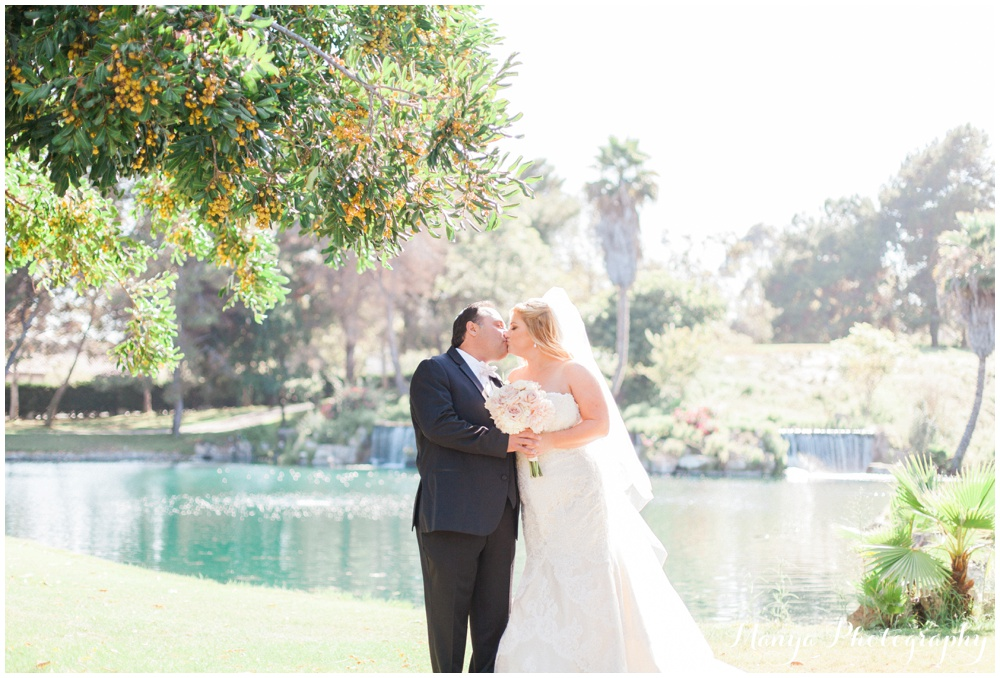 JandK_Wedding_Orange_County_Wedding_Photographer_Manya_Photography__0042