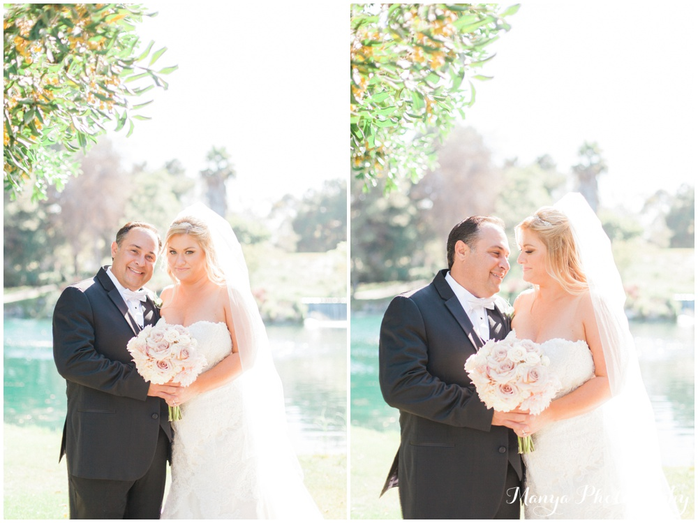 JandK_Wedding_Orange_County_Wedding_Photographer_Manya_Photography__0045