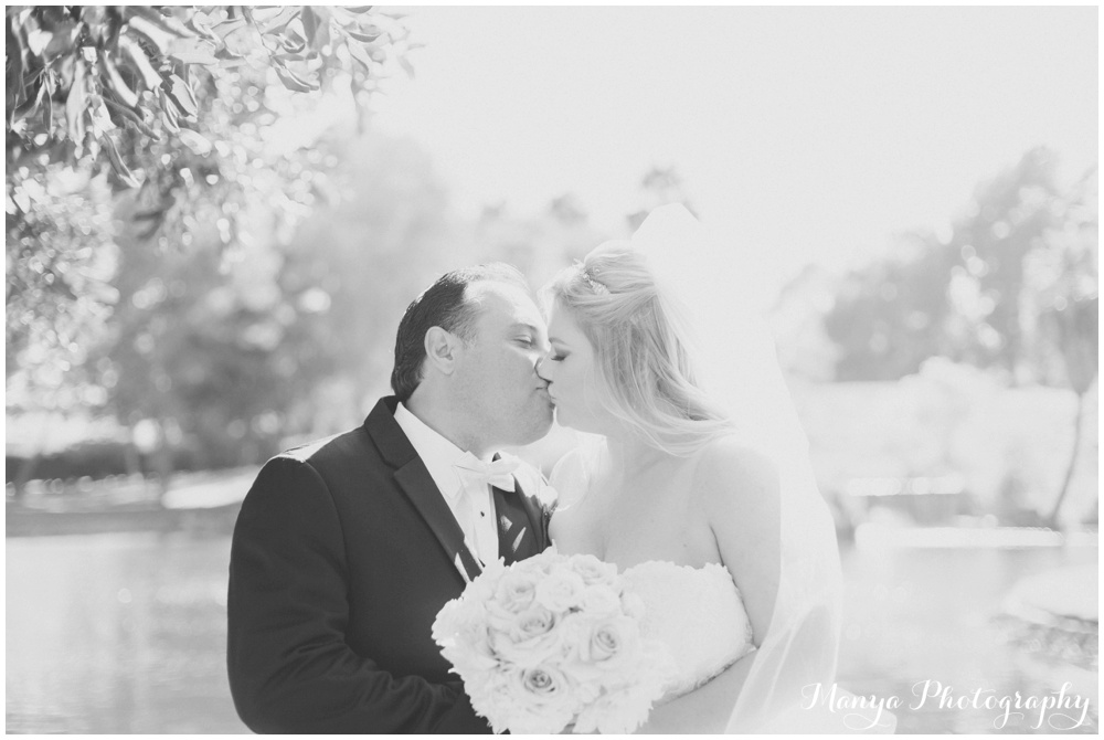 JandK_Wedding_Orange_County_Wedding_Photographer_Manya_Photography__0046