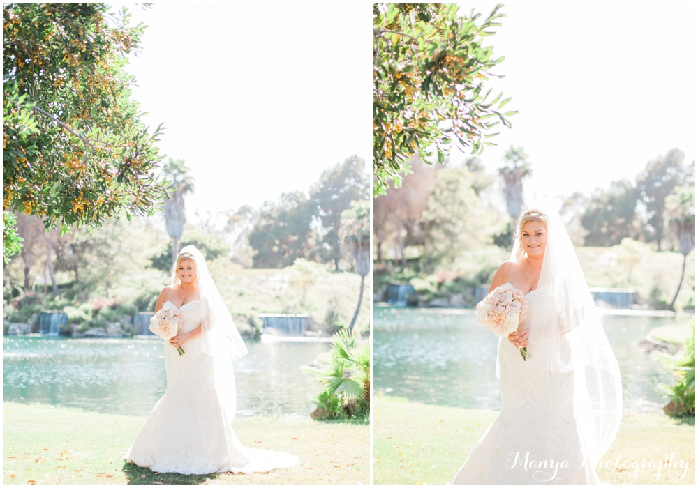 JandK_Wedding_Orange_County_Wedding_Photographer_Manya_Photography__0047