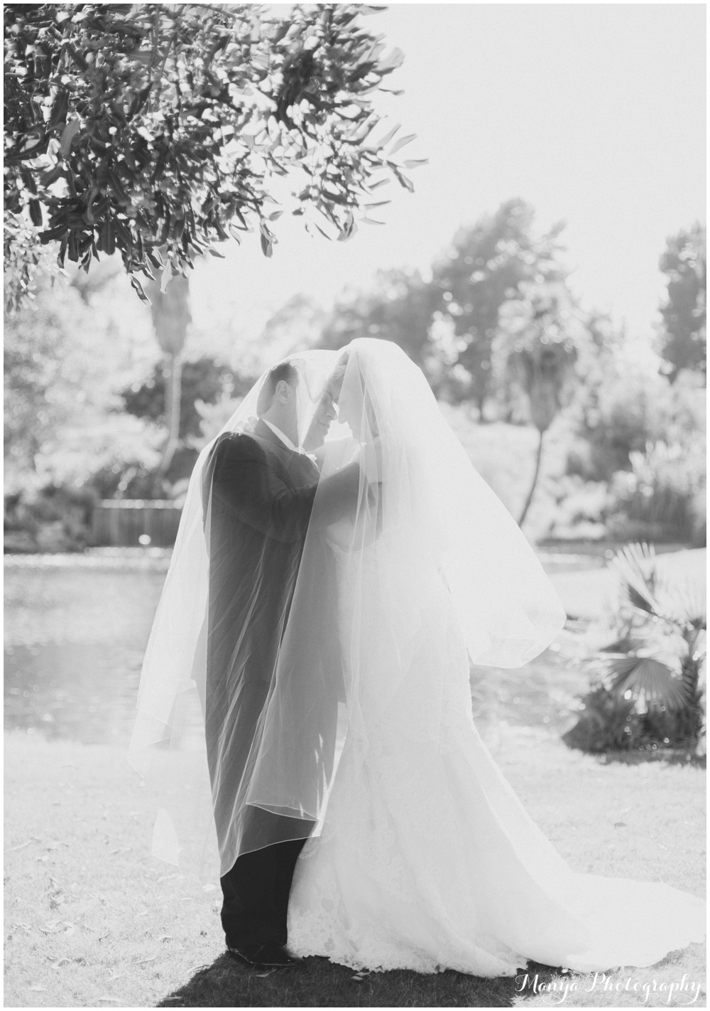 JandK_Wedding_Orange_County_Wedding_Photographer_Manya_Photography__0048
