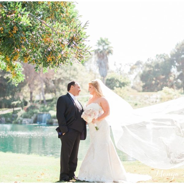 Wedding: John + Kathryn | Orange County Wedding Photographer | Manya Photography