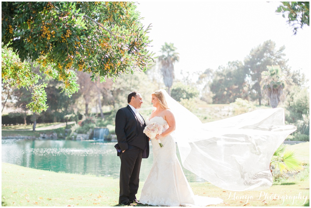 JandK_Wedding_Orange_County_Wedding_Photographer_Manya_Photography__0049