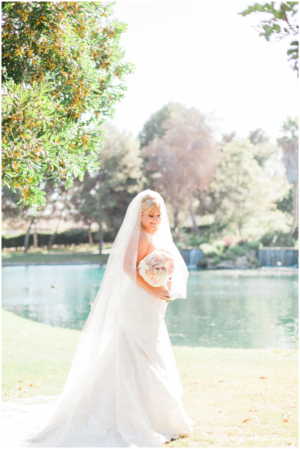 JandK_Wedding_Orange_County_Wedding_Photographer_Manya_Photography__0050