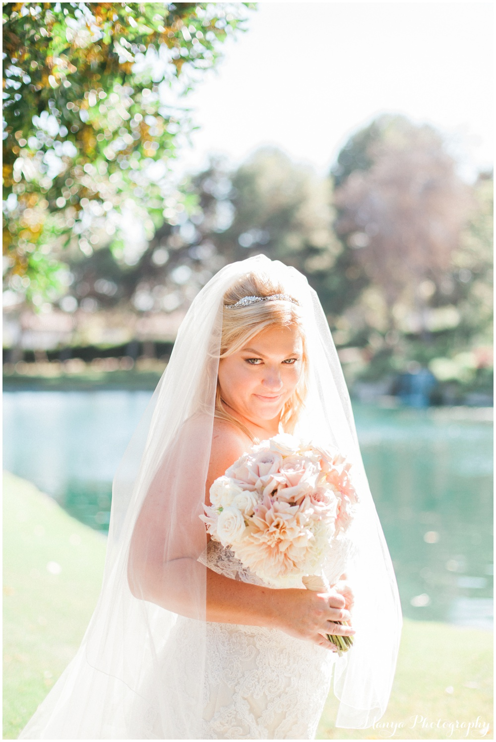 JandK_Wedding_Orange_County_Wedding_Photographer_Manya_Photography__0053