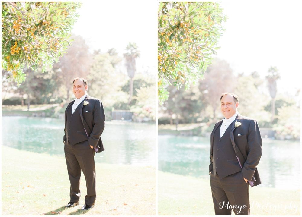 JandK_Wedding_Orange_County_Wedding_Photographer_Manya_Photography__0055