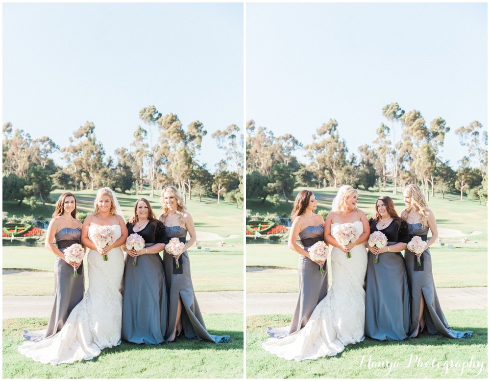JandK_Wedding_Orange_County_Wedding_Photographer_Manya_Photography__0062
