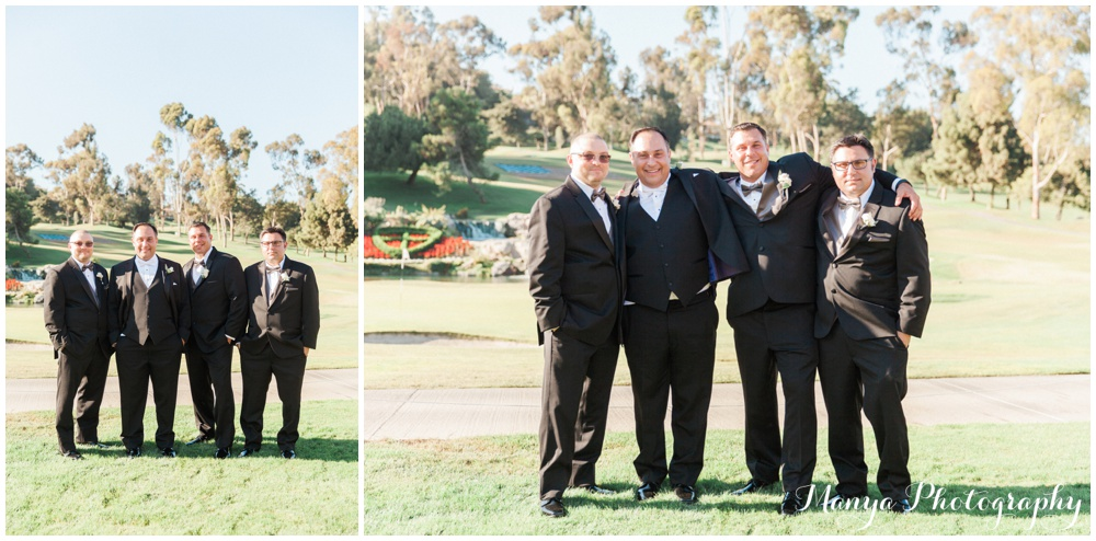 JandK_Wedding_Orange_County_Wedding_Photographer_Manya_Photography__0065