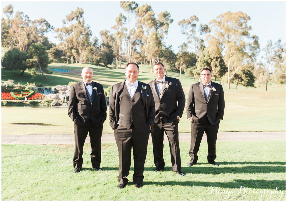 JandK_Wedding_Orange_County_Wedding_Photographer_Manya_Photography__0066