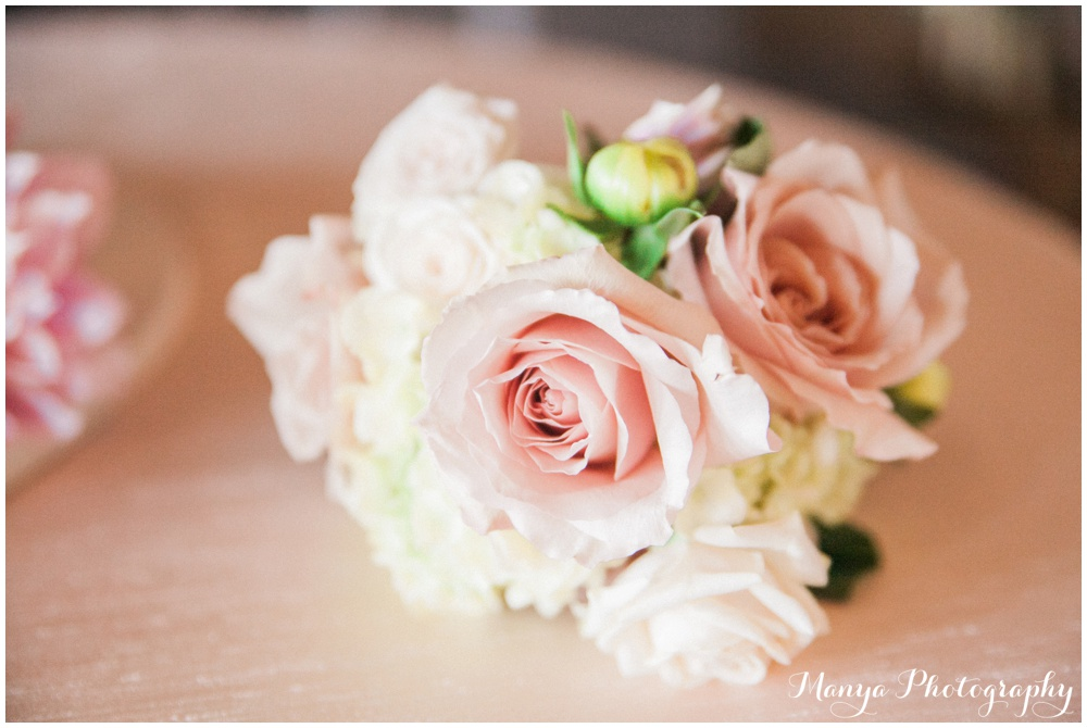 JandK_Wedding_Orange_County_Wedding_Photographer_Manya_Photography__0075