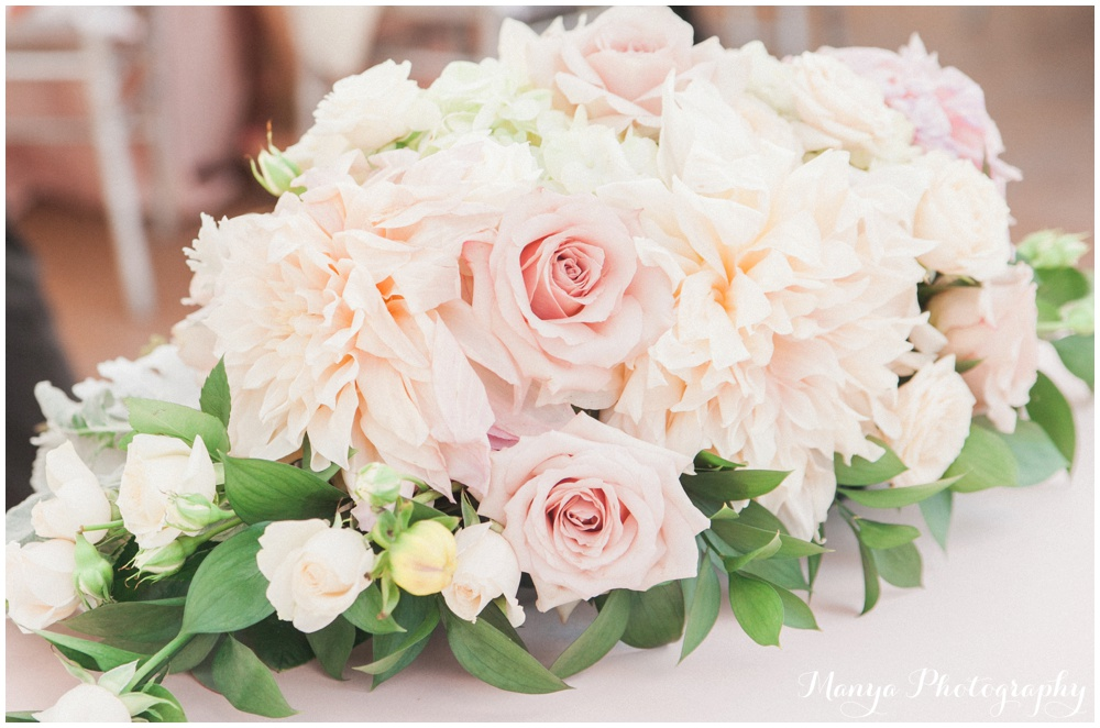JandK_Wedding_Orange_County_Wedding_Photographer_Manya_Photography__0082