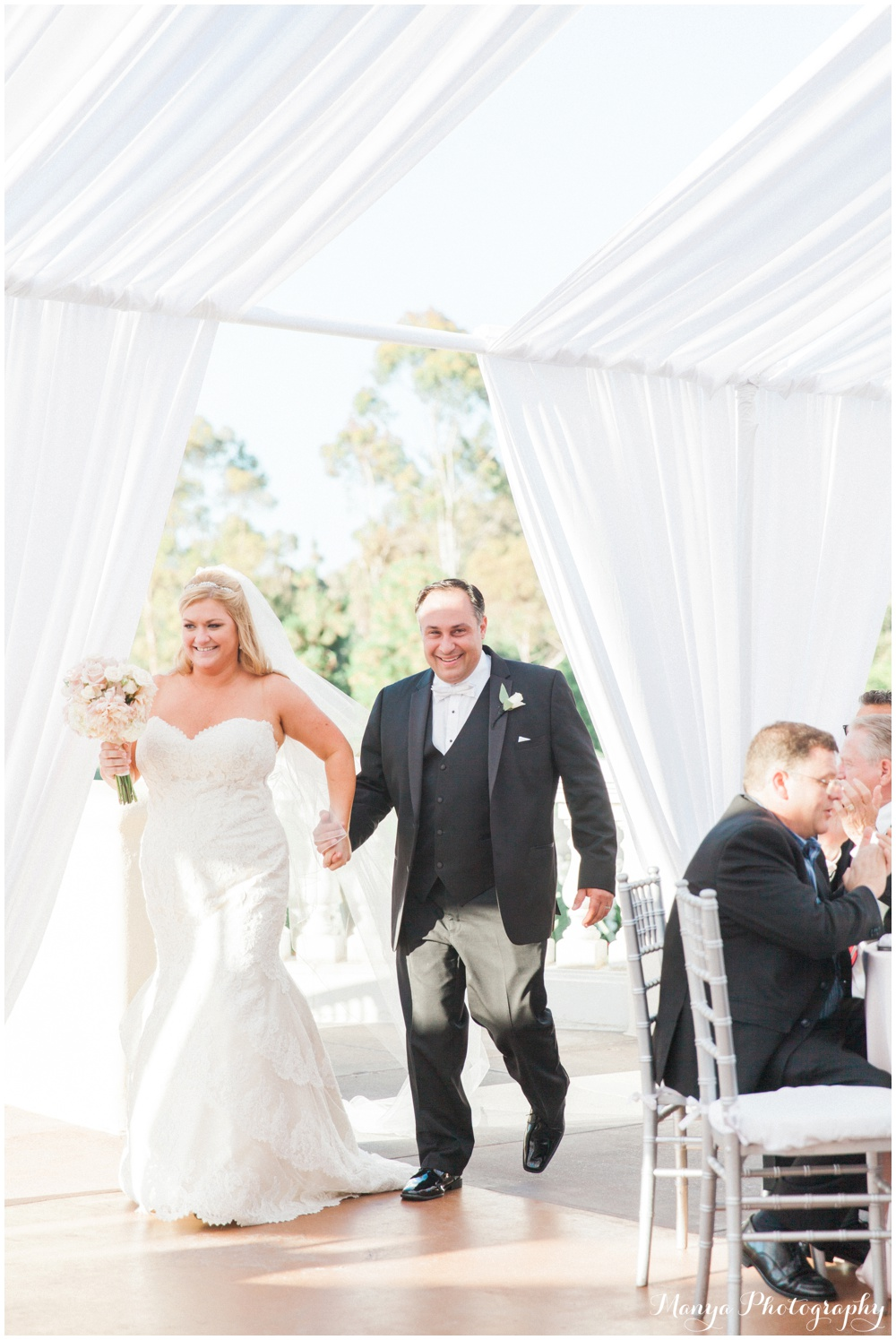 JandK_Wedding_Orange_County_Wedding_Photographer_Manya_Photography__0083