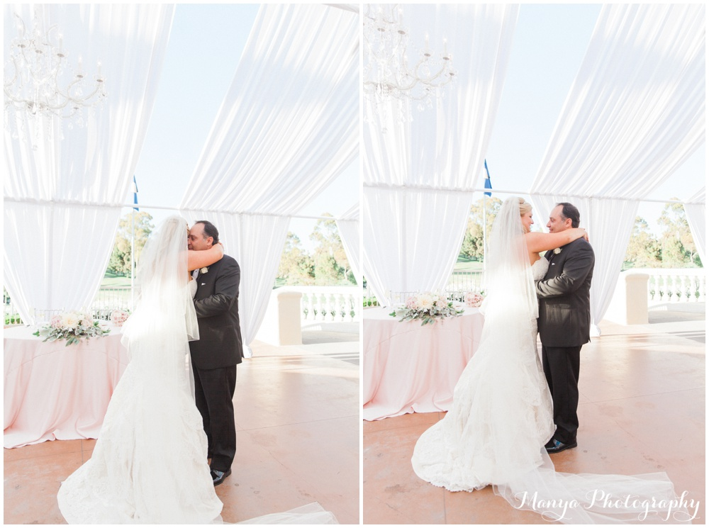 JandK_Wedding_Orange_County_Wedding_Photographer_Manya_Photography__0084