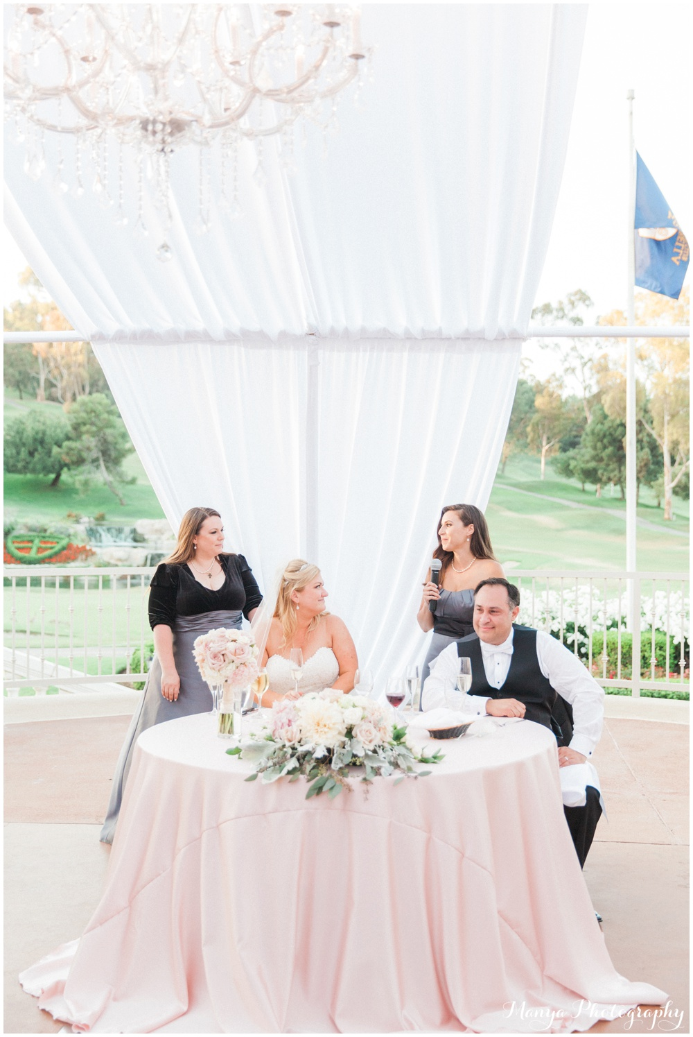 JandK_Wedding_Orange_County_Wedding_Photographer_Manya_Photography__0088