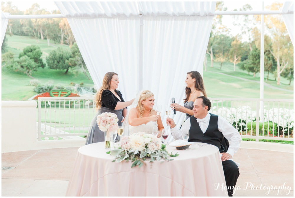 JandK_Wedding_Orange_County_Wedding_Photographer_Manya_Photography__0091