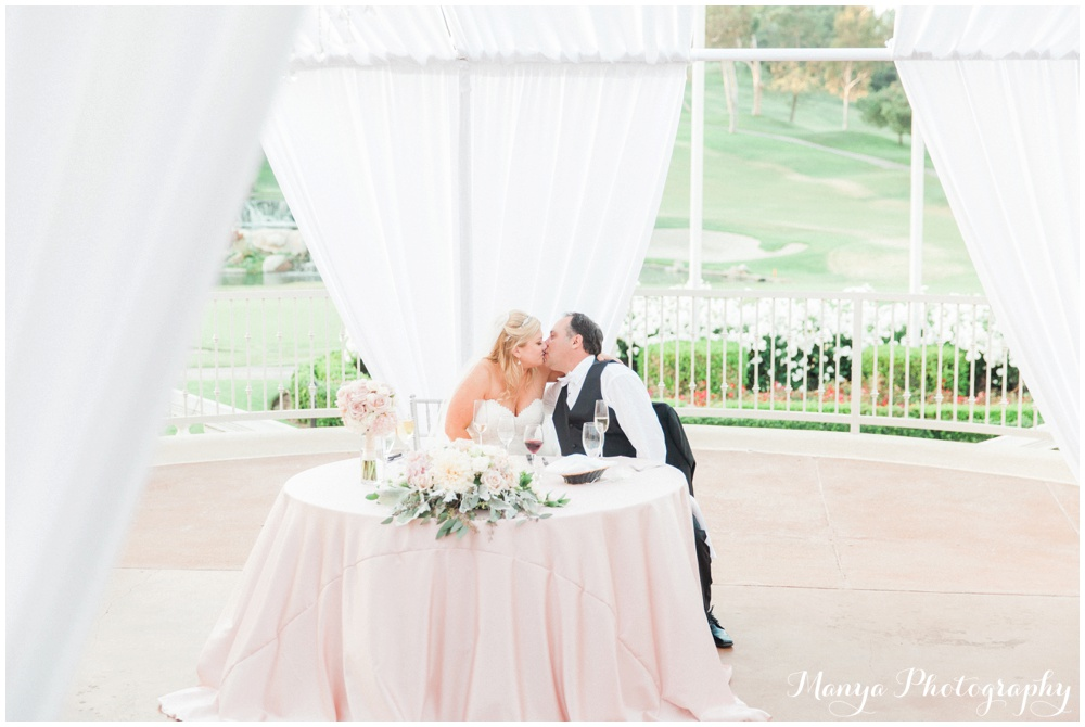 JandK_Wedding_Orange_County_Wedding_Photographer_Manya_Photography__0092