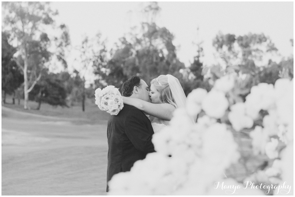 JandK_Wedding_Orange_County_Wedding_Photographer_Manya_Photography__0097
