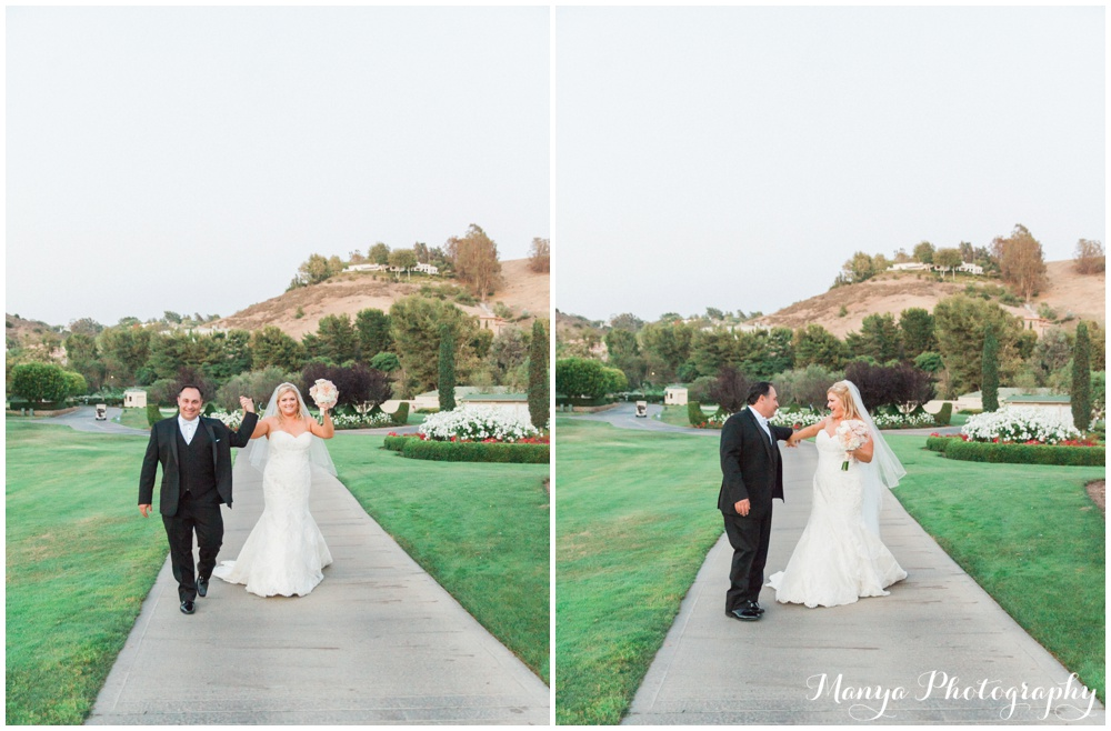 JandK_Wedding_Orange_County_Wedding_Photographer_Manya_Photography__0100