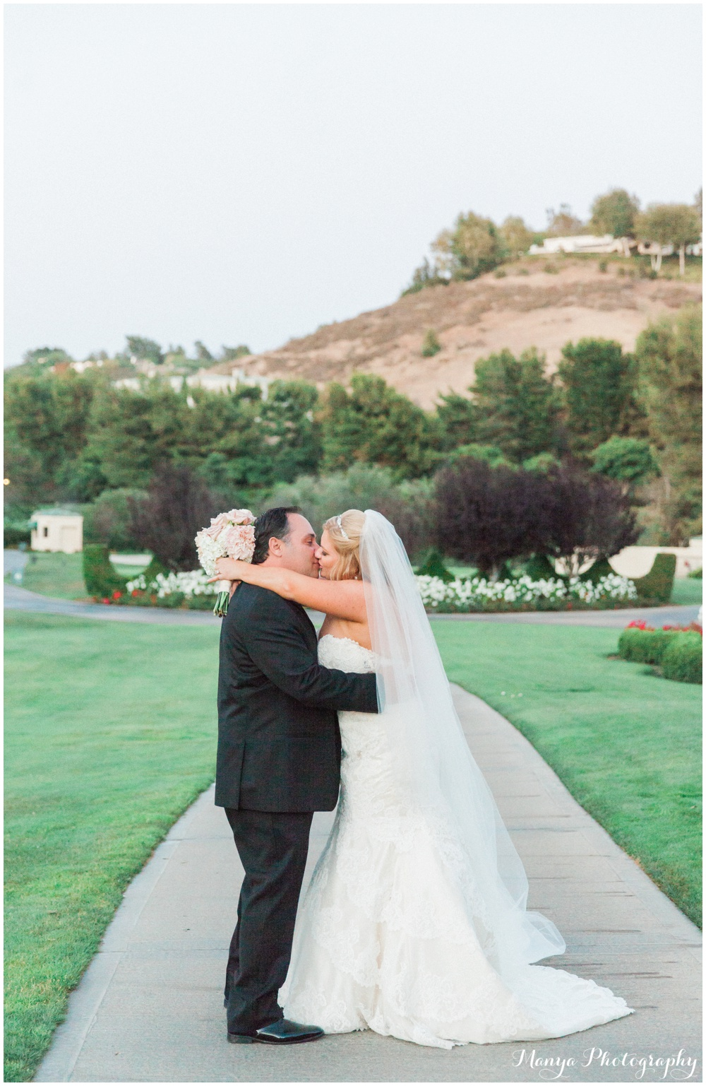 JandK_Wedding_Orange_County_Wedding_Photographer_Manya_Photography__0101