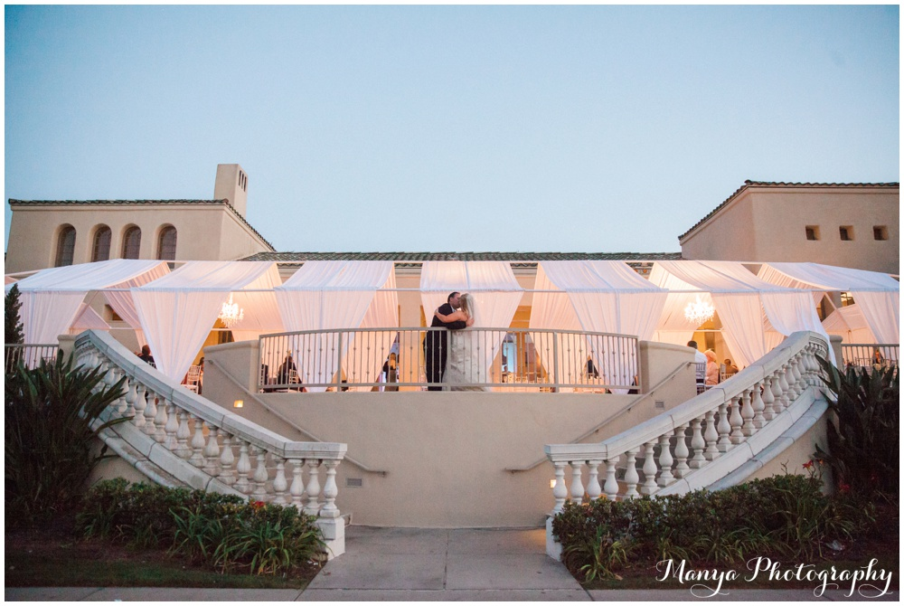JandK_Wedding_Orange_County_Wedding_Photographer_Manya_Photography__0102
