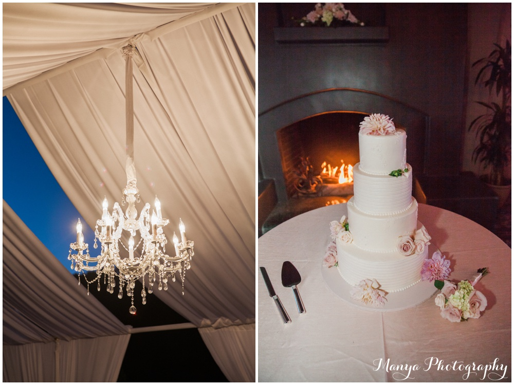 JandK_Wedding_Orange_County_Wedding_Photographer_Manya_Photography__0105