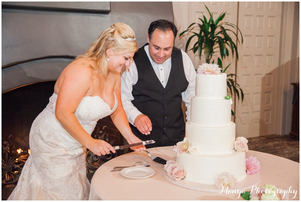 JandK_Wedding_Orange_County_Wedding_Photographer_Manya_Photography__0108