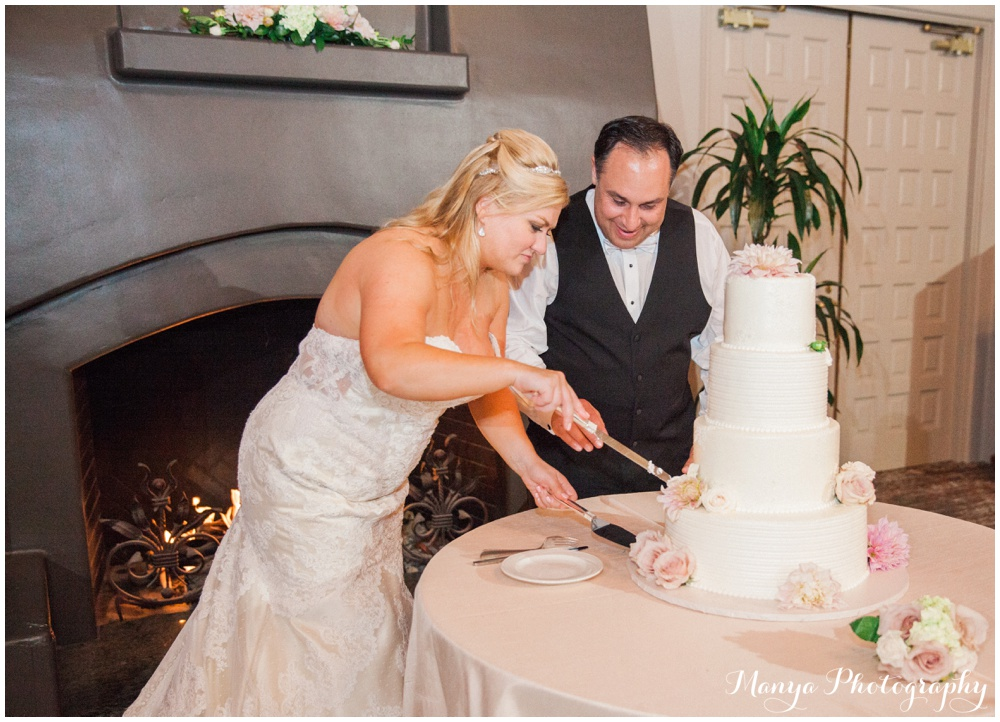 JandK_Wedding_Orange_County_Wedding_Photographer_Manya_Photography__0109