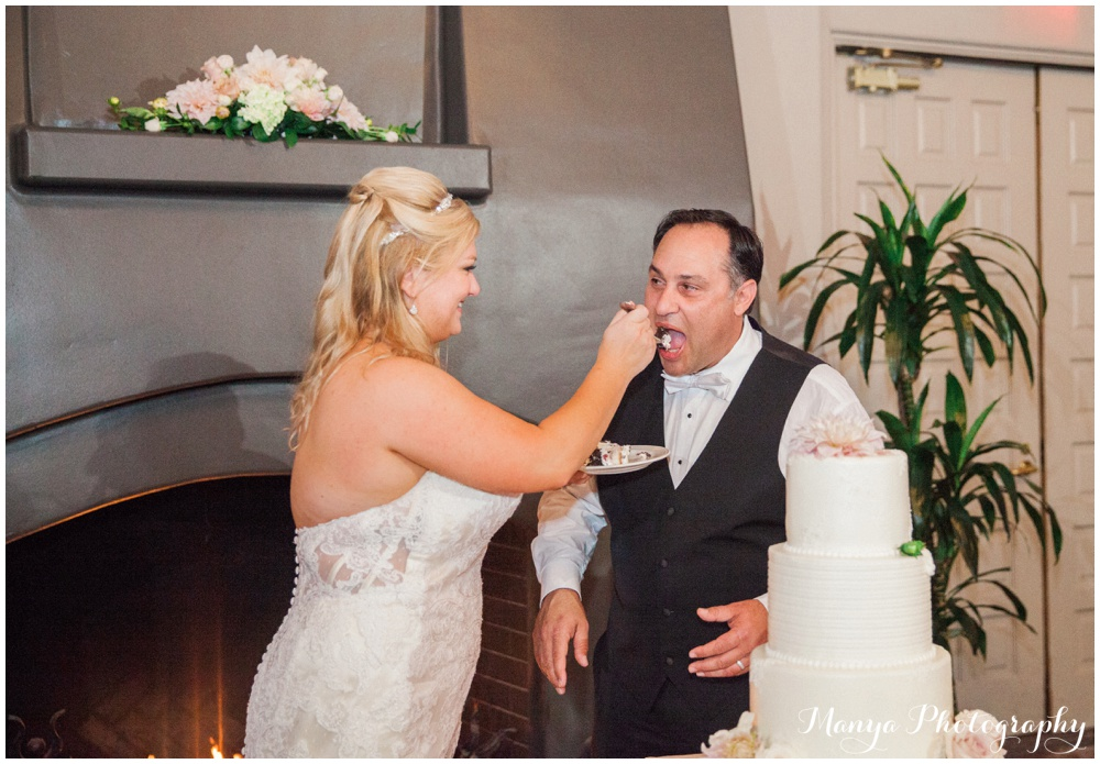 JandK_Wedding_Orange_County_Wedding_Photographer_Manya_Photography__0110