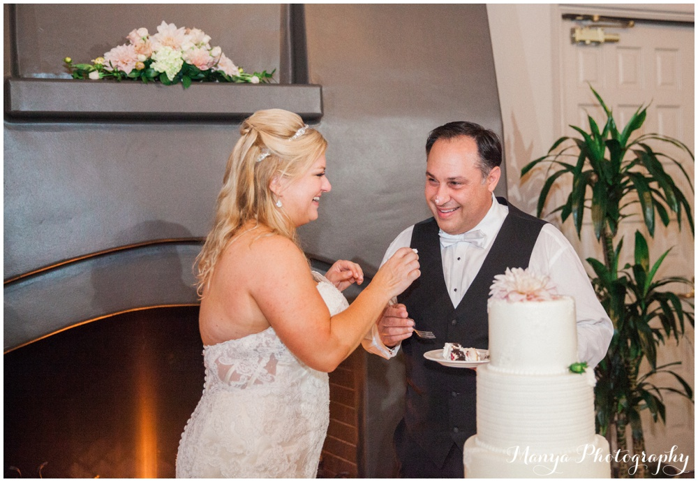 JandK_Wedding_Orange_County_Wedding_Photographer_Manya_Photography__0112