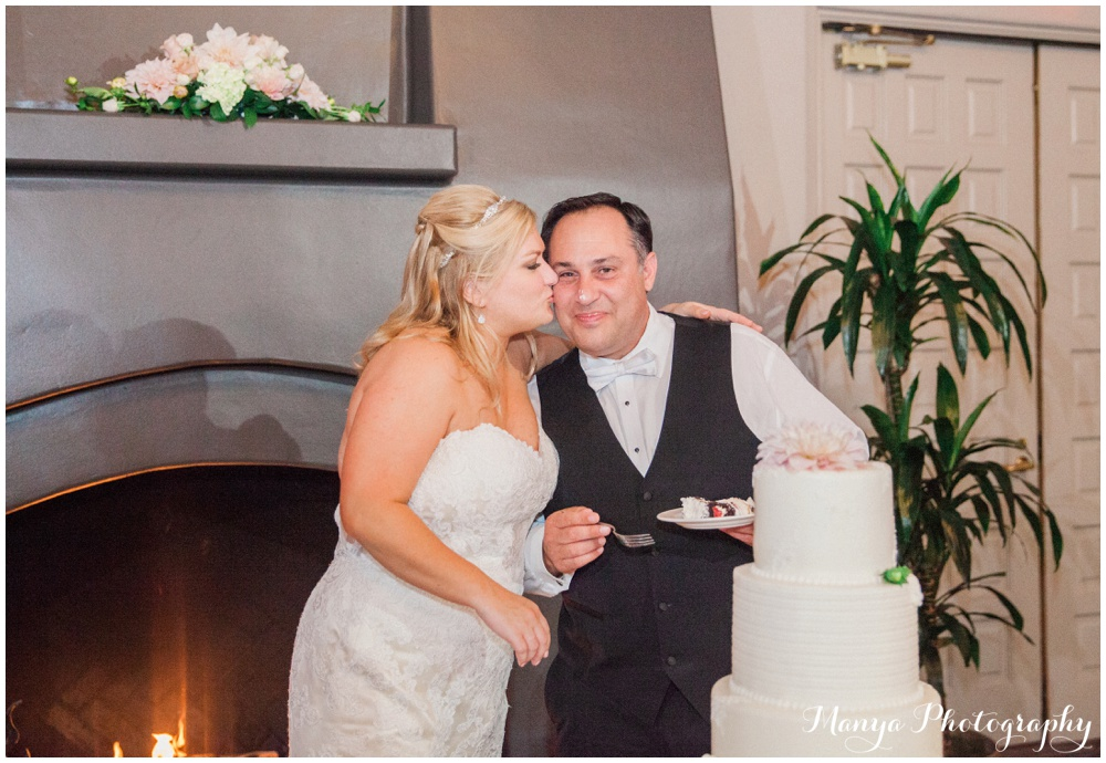 JandK_Wedding_Orange_County_Wedding_Photographer_Manya_Photography__0113