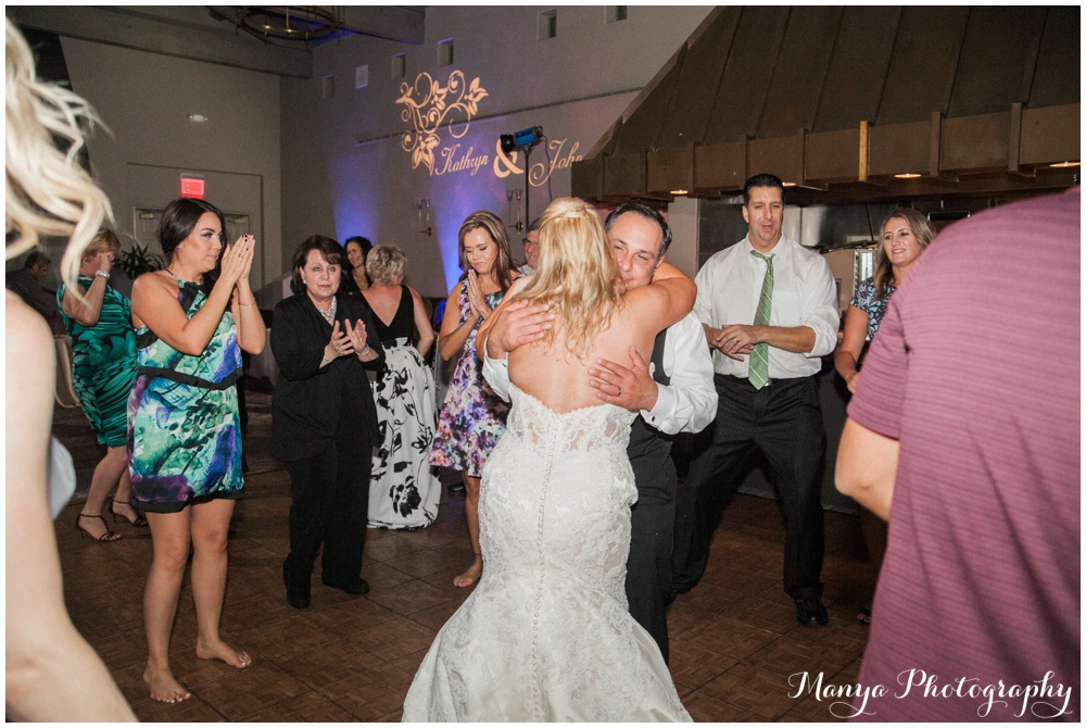 JandK_Wedding_Orange_County_Wedding_Photographer_Manya_Photography__0115