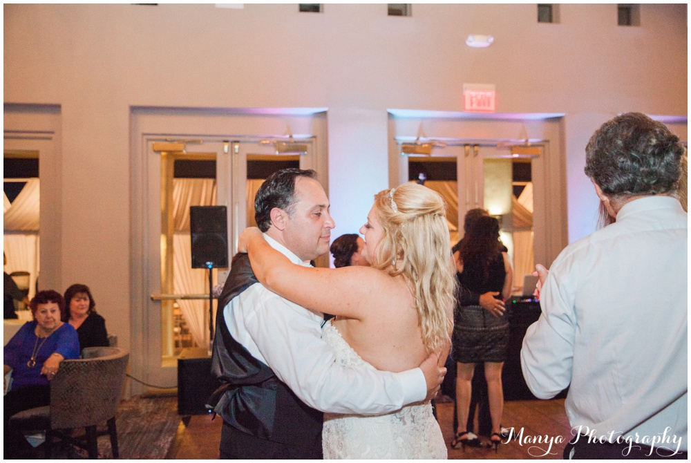 JandK_Wedding_Orange_County_Wedding_Photographer_Manya_Photography__0116