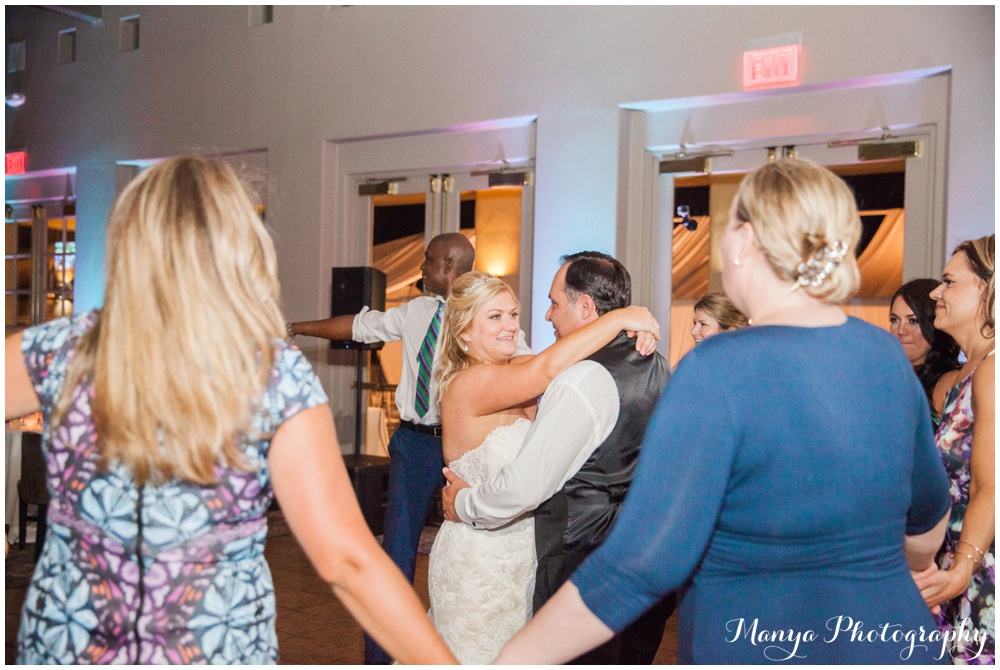 JandK_Wedding_Orange_County_Wedding_Photographer_Manya_Photography__0117