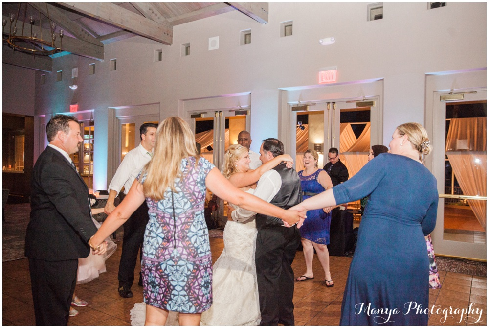 JandK_Wedding_Orange_County_Wedding_Photographer_Manya_Photography__0118
