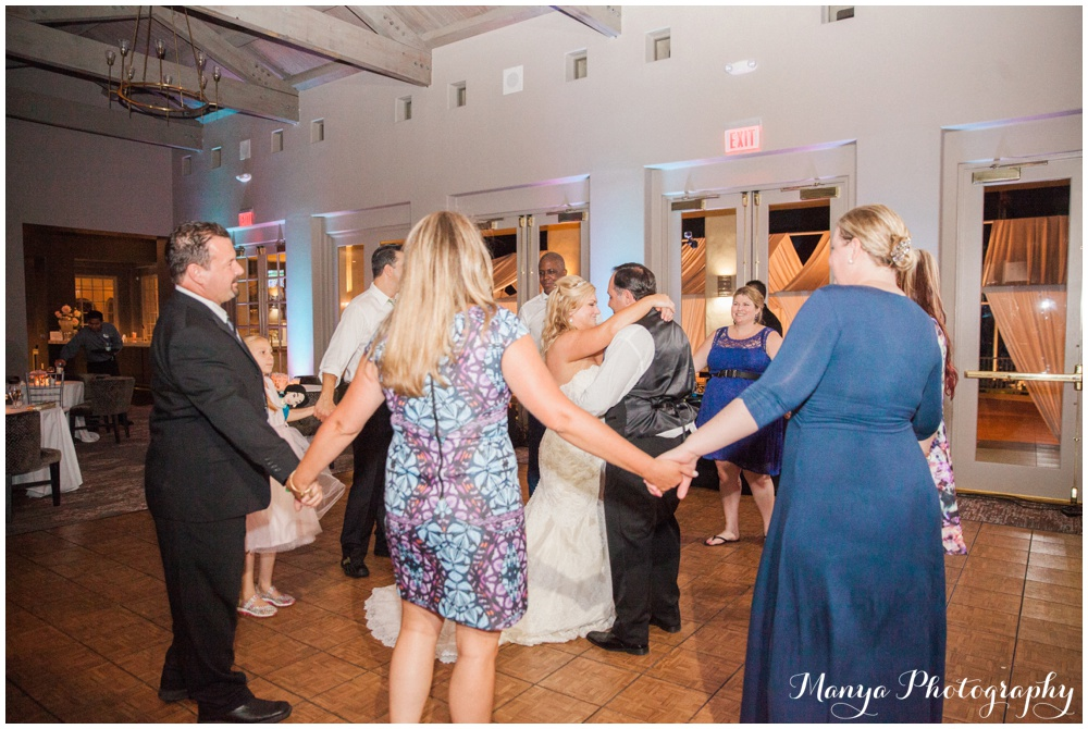 JandK_Wedding_Orange_County_Wedding_Photographer_Manya_Photography__0119