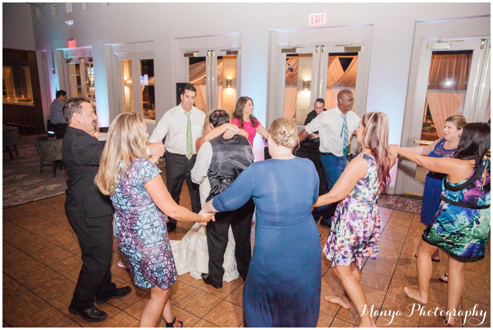 JandK_Wedding_Orange_County_Wedding_Photographer_Manya_Photography__0123