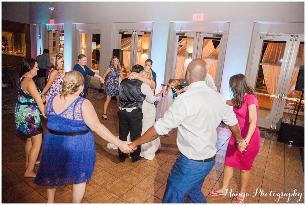 JandK_Wedding_Orange_County_Wedding_Photographer_Manya_Photography__0124