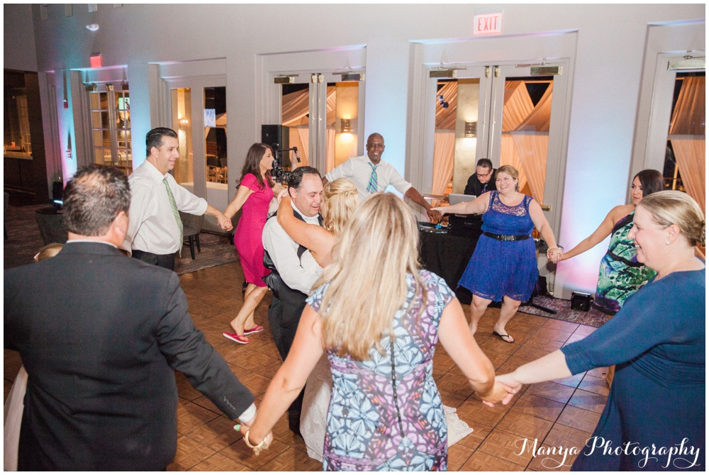 JandK_Wedding_Orange_County_Wedding_Photographer_Manya_Photography__0126