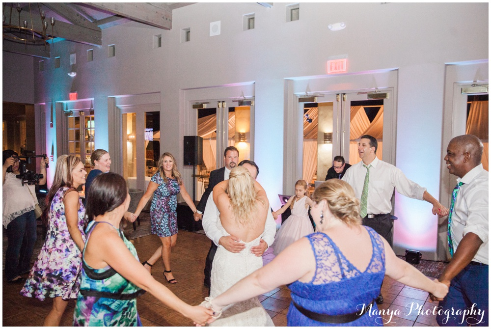 JandK_Wedding_Orange_County_Wedding_Photographer_Manya_Photography__0127
