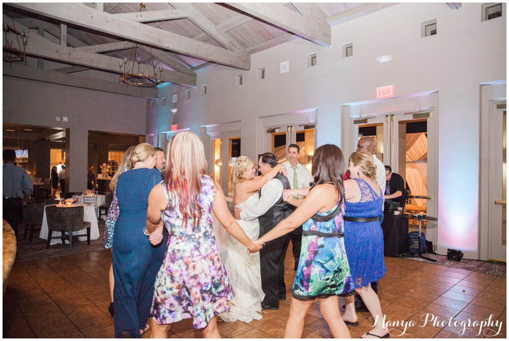 JandK_Wedding_Orange_County_Wedding_Photographer_Manya_Photography__0128