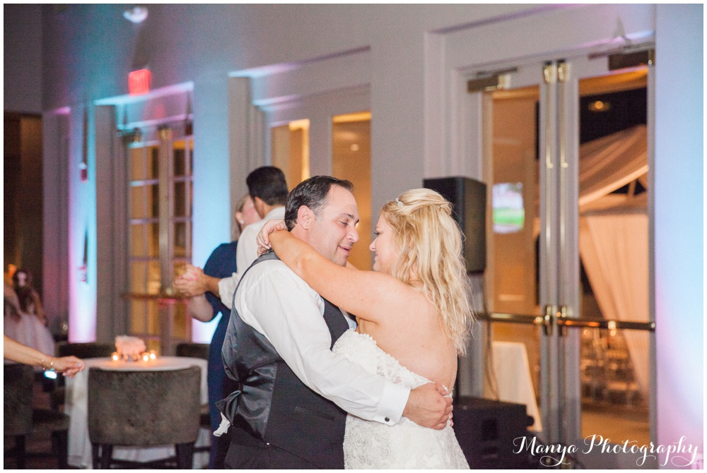 JandK_Wedding_Orange_County_Wedding_Photographer_Manya_Photography__0130