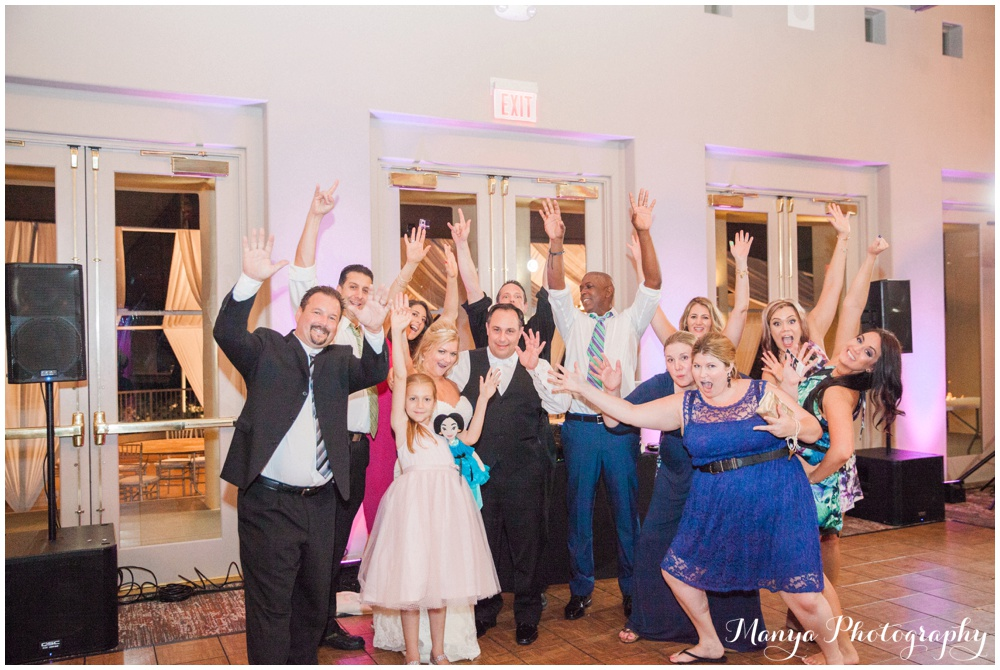 JandK_Wedding_Orange_County_Wedding_Photographer_Manya_Photography__0135