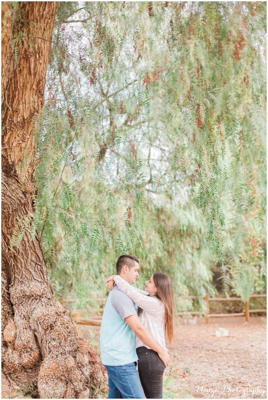 AandC_Engagement_Orange_County_Wedding_Photographer_Manya_Photography_Carbon_Canyon_Regional_Park_Brea__0001