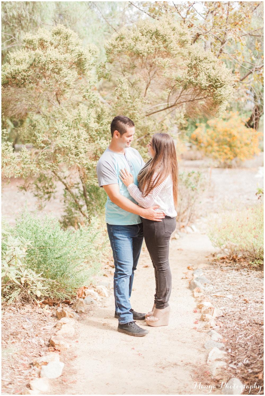 AandC_Engagement_Orange_County_Wedding_Photographer_Manya_Photography_Carbon_Canyon_Regional_Park_Brea__0010