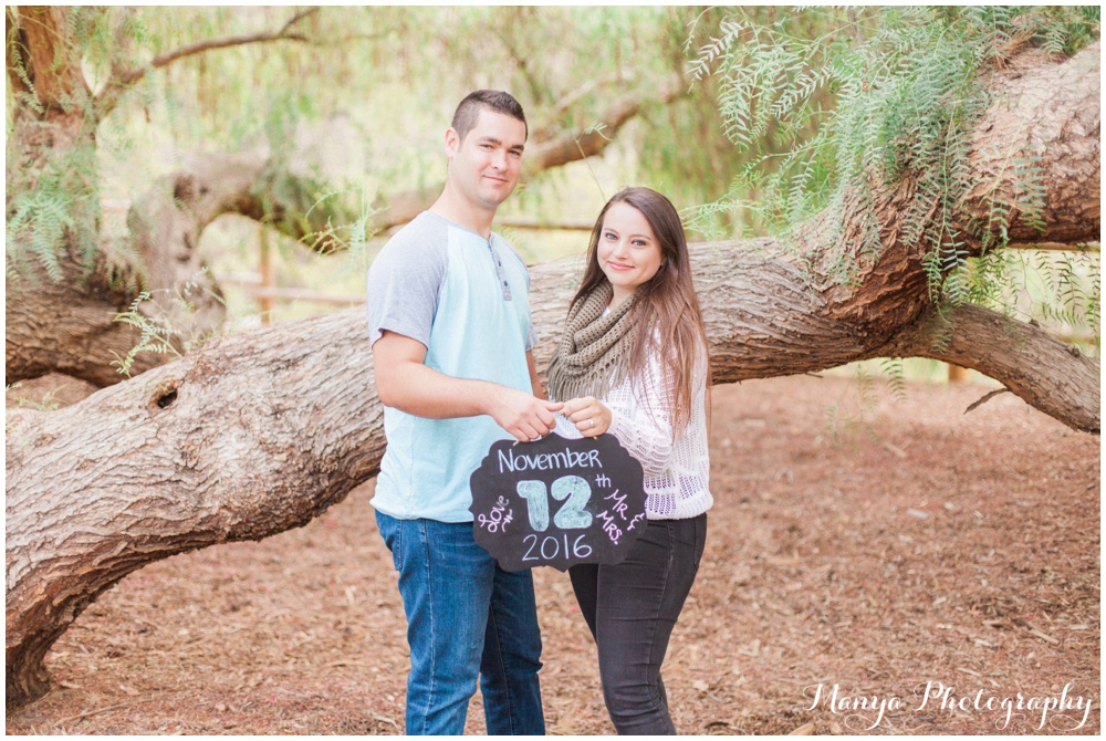 AandC_Engagement_Orange_County_Wedding_Photographer_Manya_Photography_Carbon_Canyon_Regional_Park_Brea__0017