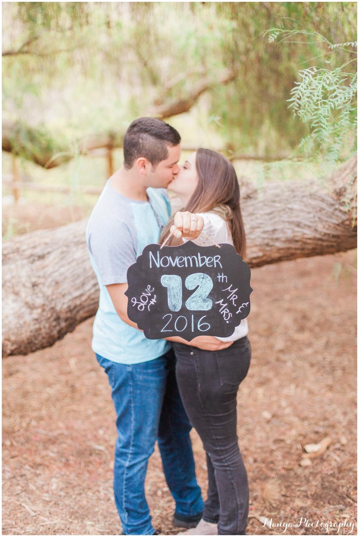 AandC_Engagement_Orange_County_Wedding_Photographer_Manya_Photography_Carbon_Canyon_Regional_Park_Brea__0019
