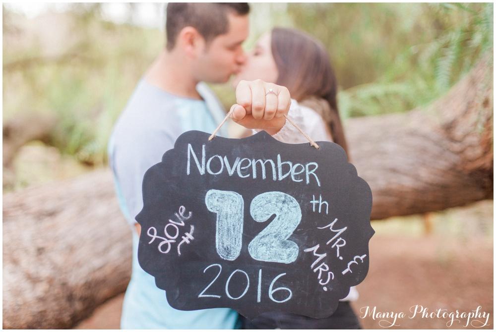 AandC_Engagement_Orange_County_Wedding_Photographer_Manya_Photography_Carbon_Canyon_Regional_Park_Brea__0020