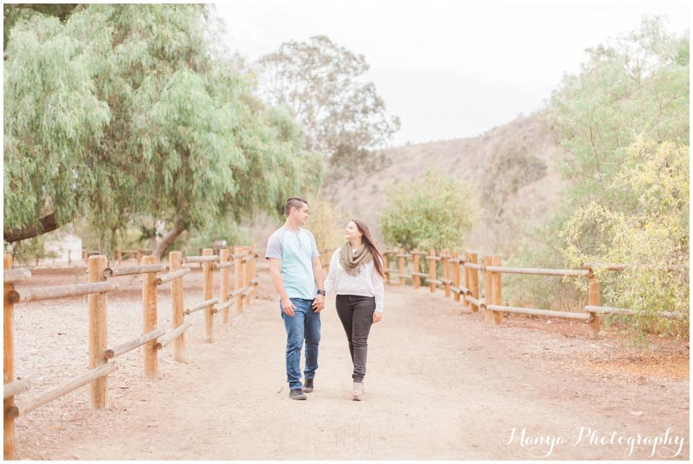 AandC_Engagement_Orange_County_Wedding_Photographer_Manya_Photography_Carbon_Canyon_Regional_Park_Brea__0038