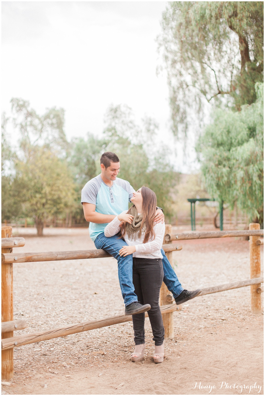 AandC_Engagement_Orange_County_Wedding_Photographer_Manya_Photography_Carbon_Canyon_Regional_Park_Brea__0052
